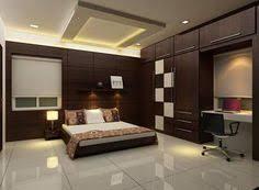 bedroom interior designs.  Designs Interior Designer In Thane West Designers Mumbai For Bedroom Designs T