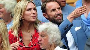 Er ist Englands Nationaltrainer: Das ist Gareth Southgates Frau Alison