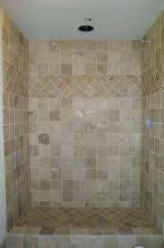 best type of tile for bathroom. Bathroom Border Design Tiles Best Of Tile Ideas Uk Type For
