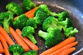Resultado de imagen de comida saludable
