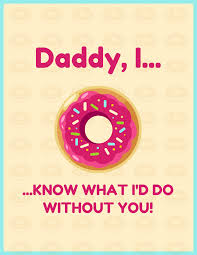 Choose and personalize a free father's day card template from our library of over 200 designs and make your dad feel special in just a few clicks. 19 Cool Father S Day Card Templates Funny Ideas Venngage