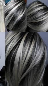 Pin Van Tanja Lie Op Hair And Beauty Kapsels Gekleurd Haar En