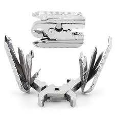 <b>Outdoor Multitool</b> Silver <b>Multitools</b> Sale, Price & Reviews| Gearbest ...