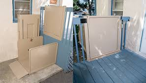 RREM Wheelchair Lifts Elevators Mobility123 In NJ Mobility123