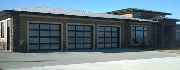 parker garage full size of garage a garage door color garage door styles new garage bryce parker garage doors