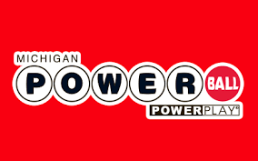 Powerball Rewards Chart Powerball Michigan Lottery