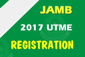 Image result for jamb direct entry pics
