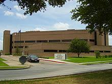 Houston Police Department Wikipedia