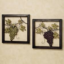 wall art design wine wall art wine valley wall art set aged for metal grape on wine and grapes metal wall art with 20 ideas of metal grape wall art wall art ideas