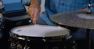 7 Seriously Cool Drum Tuning Tricks Sweetwater