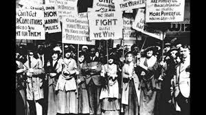 Резултат слика за Међународни дан жена 8.март