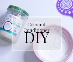 when i first went natural i was strictly a diy girl i experimented with all sorts of ers oils powders etc i haven t done a diy hair mix in a long