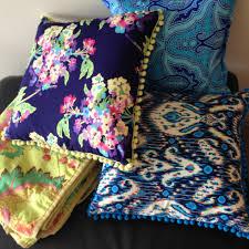 Amy Butler Home Decor Fabric Fabric And Fibre Craft Redagape Style Design Old