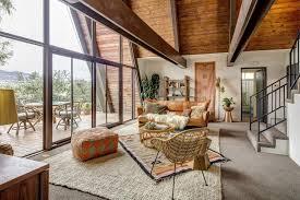 rustic charm furniture. 15 WARM WOOD INTERIORS THAT EXUDE RUSTIC CHARM RATTAN FURNITURE Rustic Charm Furniture