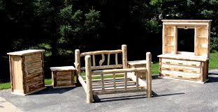 log furniture bedroom sets. log furniture for bedrooms bedroom sets f