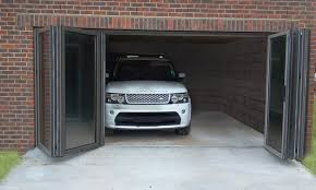 sliding glass garage doors. Doors Modern Sliding Glass Garage With Folding