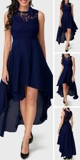 4538 Best <b>Casual long dress</b> images in 2020 | Fashion, <b>Dresses</b> ...