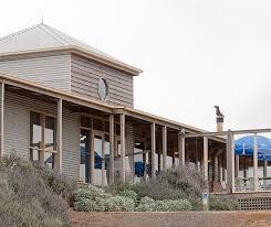 victorian wineries geelong weddings, vineyard receptions Wedding Ceremony Venues Geelong Wedding Ceremony Venues Geelong #31 wedding ceremony locations geelong
