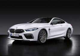 This doesn't include tax, licensing, and registration costs, along with a $995 destination charge. 2019 Bmw M8 Coupe 4 4 V8 600 Hp Xdrive Steptronic Technical Specs Data Fuel Consumption Dimensions