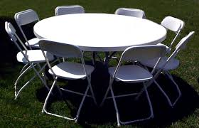 Event Table Tables Chairs Bars Mr Event Rental Inc