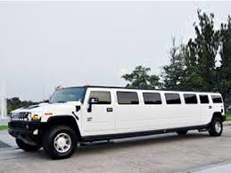 Luxury Airport Transportation in Orlando & Sanford | Port Canaveral  Transportation