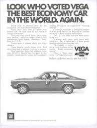 chevrolet vega chevy vega wiki fandom powered by wikia 1972 chevrolet vega ad
