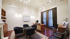 Interior Design Courses Perth Stunning 48 Wellington Street West Perth WA 48 Leased Offices