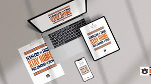 Nokia lumia, samsung nexus, i9250 etc.) from the list choices in the right panel, and the system will select for you the most. Wallpaper Auburn University Athletics