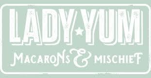 <b>Macaron</b> Flavors | Lady Yum | <b>Macarons</b> & Mischief