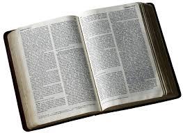 Image result for die boek romeine