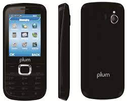 Plum Caliber II Specs - Technopat Database