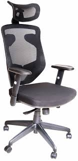 office chair controls. Spider - FB Executive Low Back Chair, Padded Seat \u0026 Back, Gaslift, Multi Office Chair Controls M