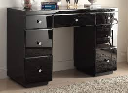 mirrored furniture toronto. Unusual Black Mirrored Furniture Bedroom Toronto Orchid With Trim Glass Wood And A