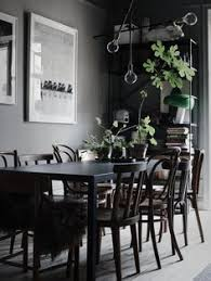 my top 10 homes of 2018 dining room