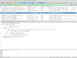802 11 frame format understanding the 802 11 wireless lan mac frame format