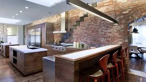 loft lighting ideas. Exposed Light Bulbs For Kitchen Lighting, Modern Lighting Ideas In Loft  Style