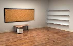 Shelves Wallpapers - Top Free Shelves ...
