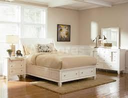 Affordable Furniture Sets baby bedroom sets furniture great baby nursery bedroom pink 2565 by uwakikaiketsu.us