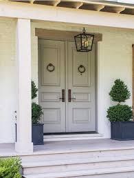 solid door masterpiece doors custom