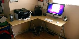 furniture cool office desk. Awesome Computer Desk Desks Ideas Decor Office  Cheap Furniture Cool