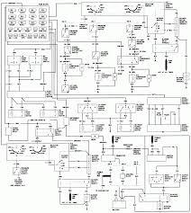 100 ford wiring schematics diagram for f750