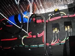 hot rod wiring harness hot image wiring diagram hot rod wiring kit solidfonts on hot rod wiring harness