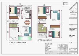 1200 sq ft duplex house plan with car parking 60 inspirational 600 sq ft house plans