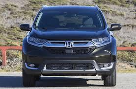 2018 honda crv interior. Exellent Crv 2018 Honda CRV Exterior On Honda Crv Interior