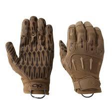 Купить тактические <b>перчатки</b> Ironsight <b>Outdoor Research</b> | США