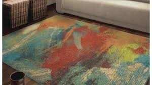 bright colored rugs bright colored area rugs stylish best of multi inside bright multi colored bath