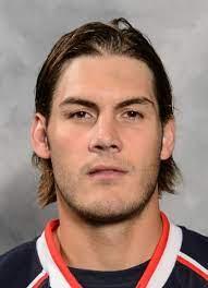 Jared Boll Hockey Stats and Profile at hockeydb.com