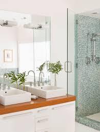 ideas for bathroom decor. Bathroom: Endearing 90 Best Bathroom Decorating Ideas Decor Design Inspirations On From For