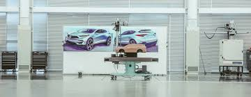 How To Get Into Car Design A Look At Six Car Design Specialties Part 2 The Clay