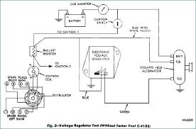 voltage regulator wiring diagram data wiring diagram blog voltage regulator wiring diagram wiring diagram library voltage regulator operation dodge alternator wiring schema wiring diagrams